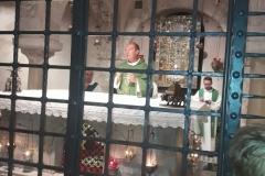 Bari - sv. Mikuláš