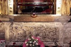 Cascia-sv. Rita