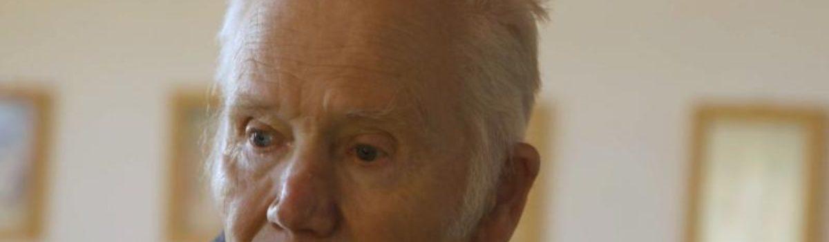 P. Josef Kaszper na TV Noe